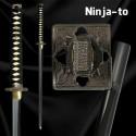 Ninja-to